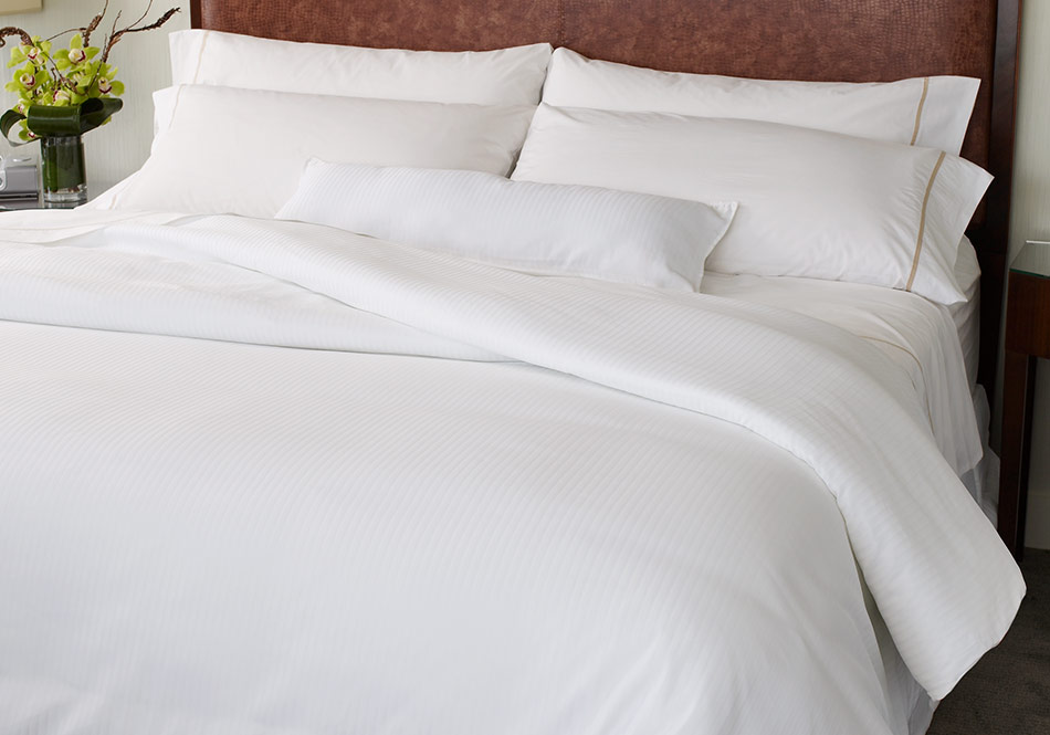 Hotel Bed Amp Bedding Set Westin Hotel Store
